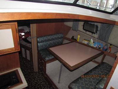 Click image for larger version  Name:Dinette 1 Before.JPG Views:112 Size:32.6 KB ID:13502