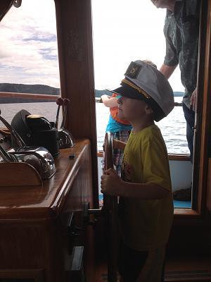 Ethan starboard side.jpg