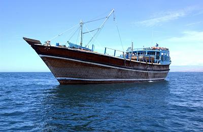 Click image for larger version  Name:dhow2.jpg Views:82 Size:181.9 KB ID:1371