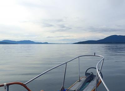 Click image for larger version  Name:Rosario Strait.jpg Views:122 Size:49.1 KB ID:13742