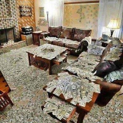 money room.jpg