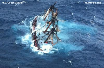 Click image for larger version  Name:bounty_sinking.jpg Views:99 Size:51.5 KB ID:13844