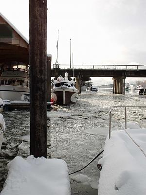 Click image for larger version  Name:2008 marina winter 008.jpg Views:209 Size:133.8 KB ID:14004