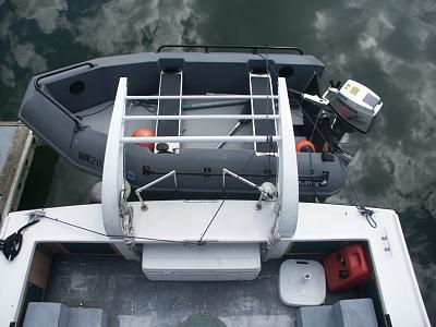 Click image for larger version  Name:dinghy.jpg Views:151 Size:145.5 KB ID:1404