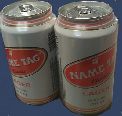 Click image for larger version  Name:cheap beer.jpg Views:75 Size:75.5 KB ID:14049