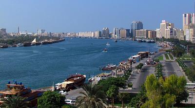 Click image for larger version  Name:Dubai Creek.jpg Views:90 Size:107.9 KB ID:14102