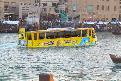 Click image for larger version  Name:Waterbus.jpg Views:88 Size:164.7 KB ID:14111