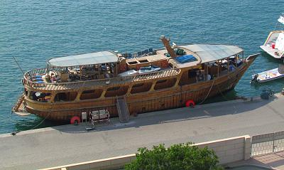 Click image for larger version  Name:Teak Yacht.jpg Views:78 Size:134.0 KB ID:14112