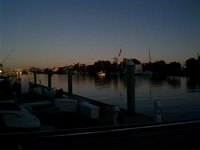 Click image for larger version  Name:EVENING ON THE WATERWAY.jpg Views:93 Size:98.9 KB ID:14158