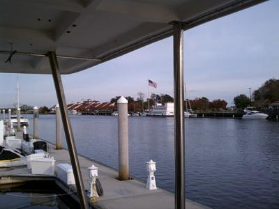 Click image for larger version  Name:IC WATERWAY.jpg Views:94 Size:151.0 KB ID:14161