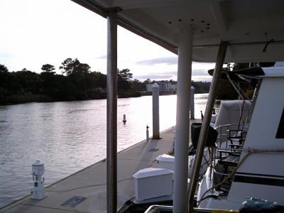 Click image for larger version  Name:IC WATERWAY.2.jpg Views:94 Size:159.7 KB ID:14162