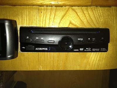 Blu Ray player.jpg