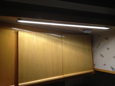 LED light stick in galley.jpg
