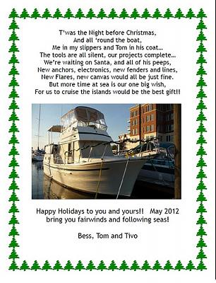 Click image for larger version  Name:Christmas Card 2011.jpg Views:106 Size:137.9 KB ID:14277