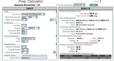 Click image for larger version  Name:prop calc 16klb.jpg Views:100 Size:96.8 KB ID:1444