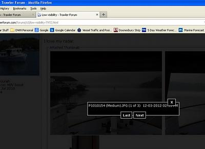 Click image for larger version  Name:Scrnpnt.jpg Views:111 Size:40.3 KB ID:14486