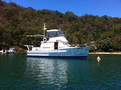 boat @ basin 001.jpg