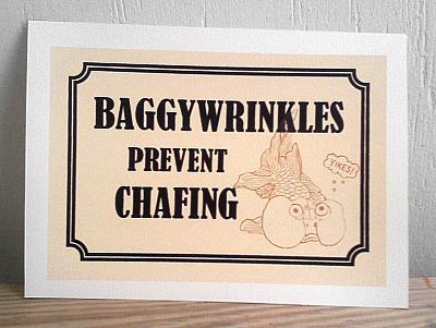 baggywrinkles.jpg