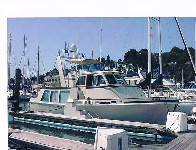 Tolly Coastal Cruiser CCF05162010_00000.jpg