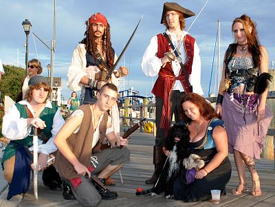 Click image for larger version  Name:JD and the Beaufort Pirates.jpg Views:146 Size:153.9 KB ID:14540