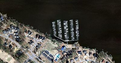 Click image for larger version  Name:marina3.jpg Views:86 Size:188.6 KB ID:14651