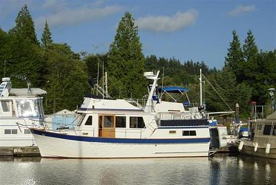 Click image for larger version  Name:windermere at cathlamet 2.jpg Views:206 Size:81.0 KB ID:1565