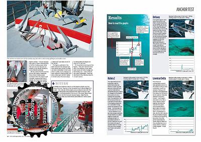 nov_09_yachting_monthly[1]_page003.jpg