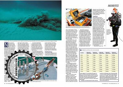 nov_09_yachting_monthly[1]_page002.jpg