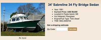 Click image for larger version  Name:Sabre 34.jpg Views:195 Size:62.1 KB ID:15690