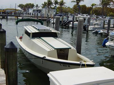 Electric boat dinner key.jpg