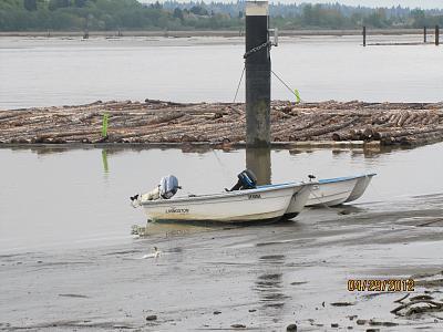 Click image for larger version  Name:river trip April 29 006.jpg Views:87 Size:136.4 KB ID:15808