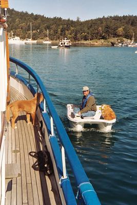 dinghy2.jpg