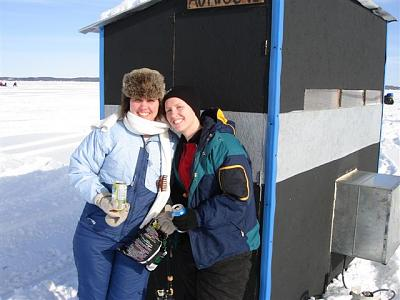 Click image for larger version  Name:Ice Fishing 001.jpg Views:67 Size:62.1 KB ID:15961