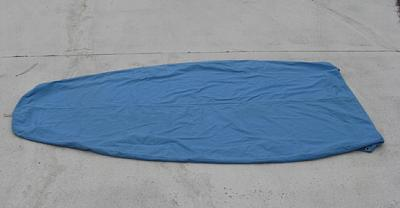 Click image for larger version  Name:DinghyCover1.JPG Views:56 Size:111.8 KB ID:15986