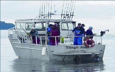 Tlingit Anni.jpg