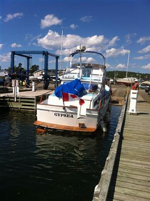 Click image for larger version  Name:Boat Launch 6.jpg Views:113 Size:45.3 KB ID:16169