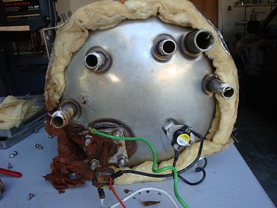 Click image for larger version  Name:HW tank in for repair.JPG Views:103 Size:140.2 KB ID:16321
