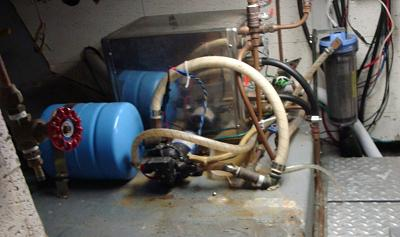 Click image for larger version  Name:Old water system.JPG Views:90 Size:151.0 KB ID:16324