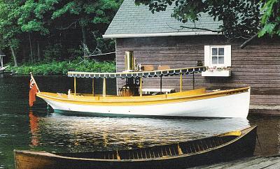 Click image for larger version  Name:John's steamer (Large).jpg Views:66 Size:186.7 KB ID:16529