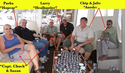 Click image for larger version  Name:TF crew aboard.jpg Views:111 Size:130.4 KB ID:16584