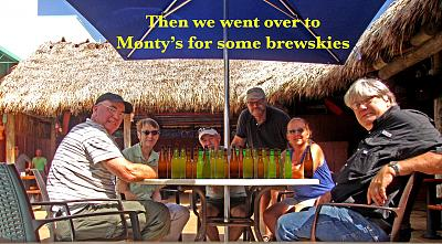 Click image for larger version  Name:TF Gang at Monty's.jpg Views:95 Size:181.7 KB ID:16585