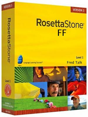 Click image for larger version  Name:Rosetta_Stone_Levels_1_edited-1.jpg Views:118 Size:125.2 KB ID:16673