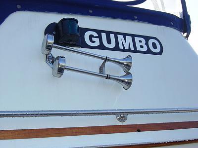 Gumbo name board 003.jpg