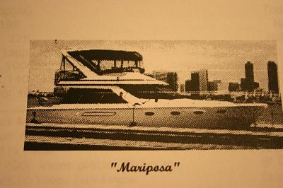 Click image for larger version  Name:mariposa.jpg Views:154 Size:156.7 KB ID:1670