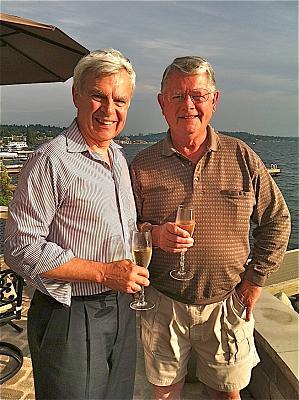 Bill & Walt.jpg