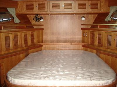 Click image for larger version  Name:Master Stateroom.jpg Views:148 Size:150.1 KB ID:16834