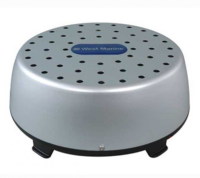 Click image for larger version  Name:Dehumidifier.png Views:89 Size:129.5 KB ID:16963