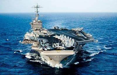 Click image for larger version  Name:Stennis6.jpg Views:105 Size:152.5 KB ID:16998