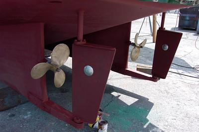 Click image for larger version  Name:Props and Rudders.jpg Views:196 Size:48.2 KB ID:17028
