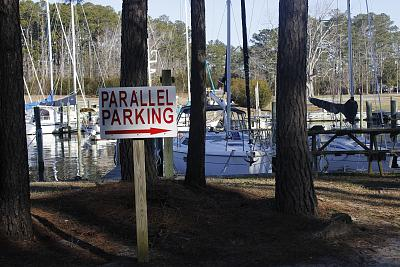 Click image for larger version  Name:Parking.jpg Views:160 Size:191.6 KB ID:17144